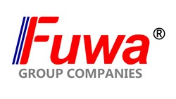 FUWA GROUP COMPANIES_logo